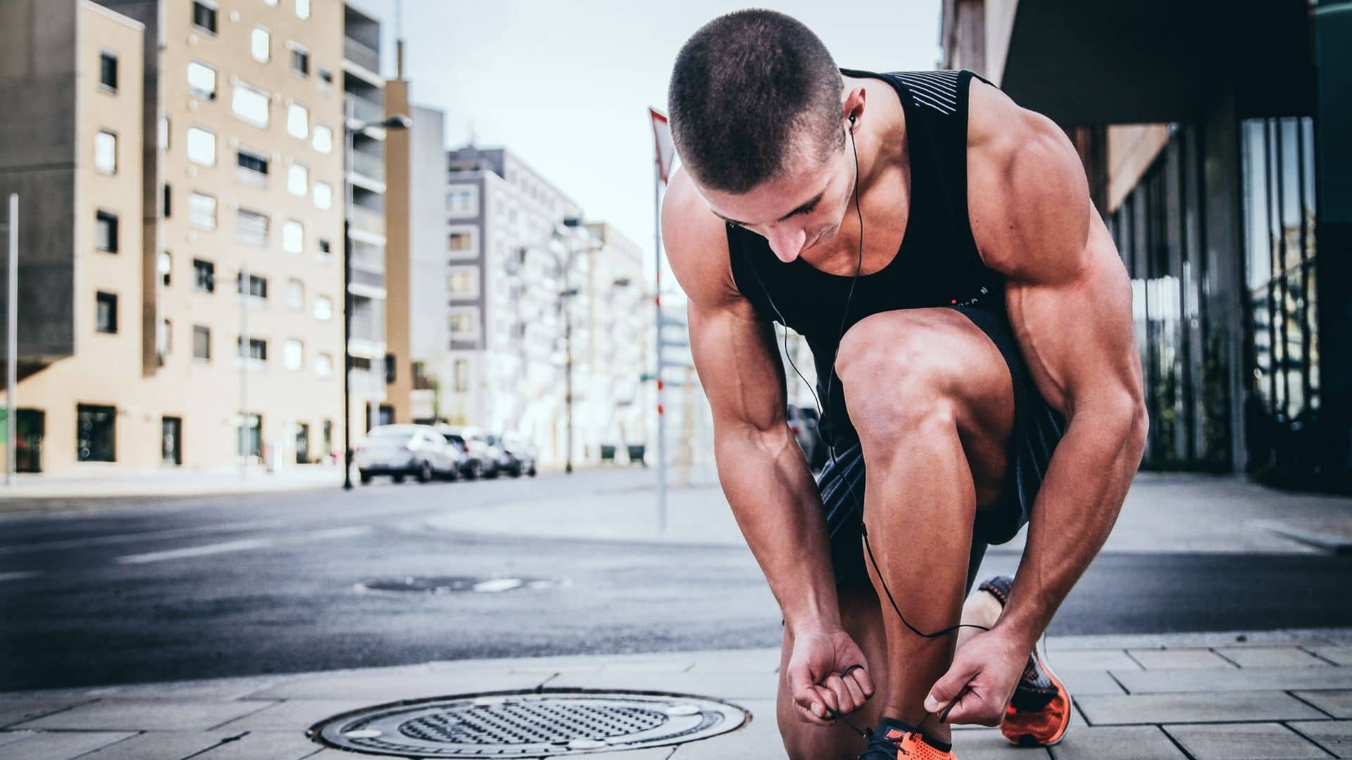 3 Fitness Trends for 2021, fitness trends, fitness trends 2021