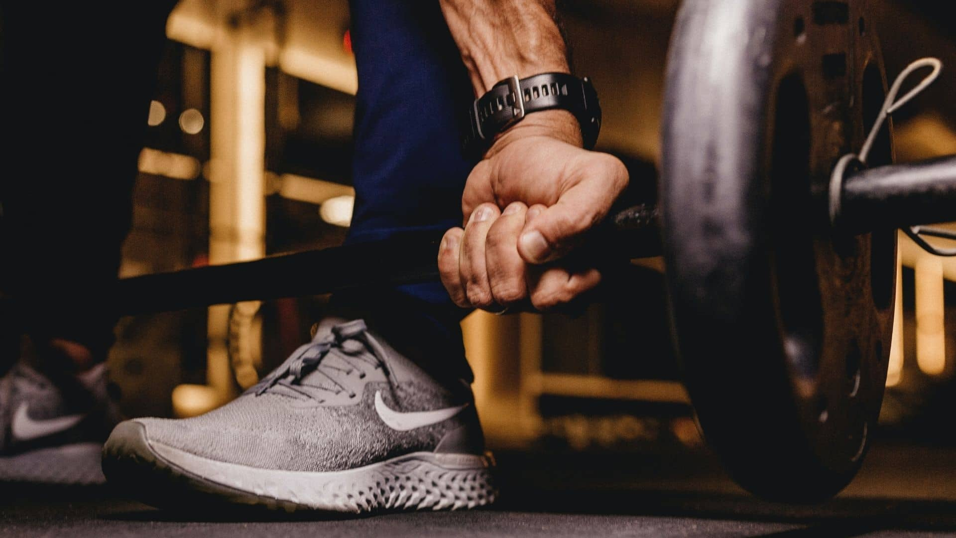 How to Start Your Own Fitness Franchise, fitness gym, fitness gym Mishawaka